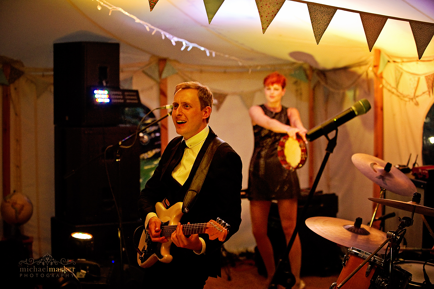 Wiltshire-wedding-band-Zoots-6