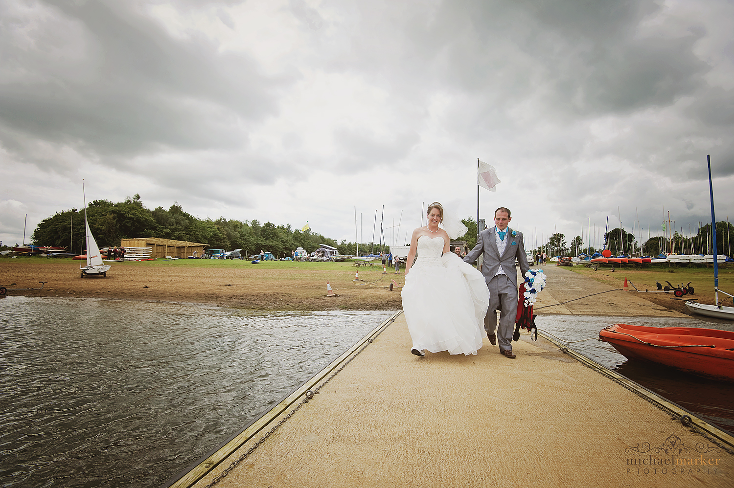 Lakesidewedding34