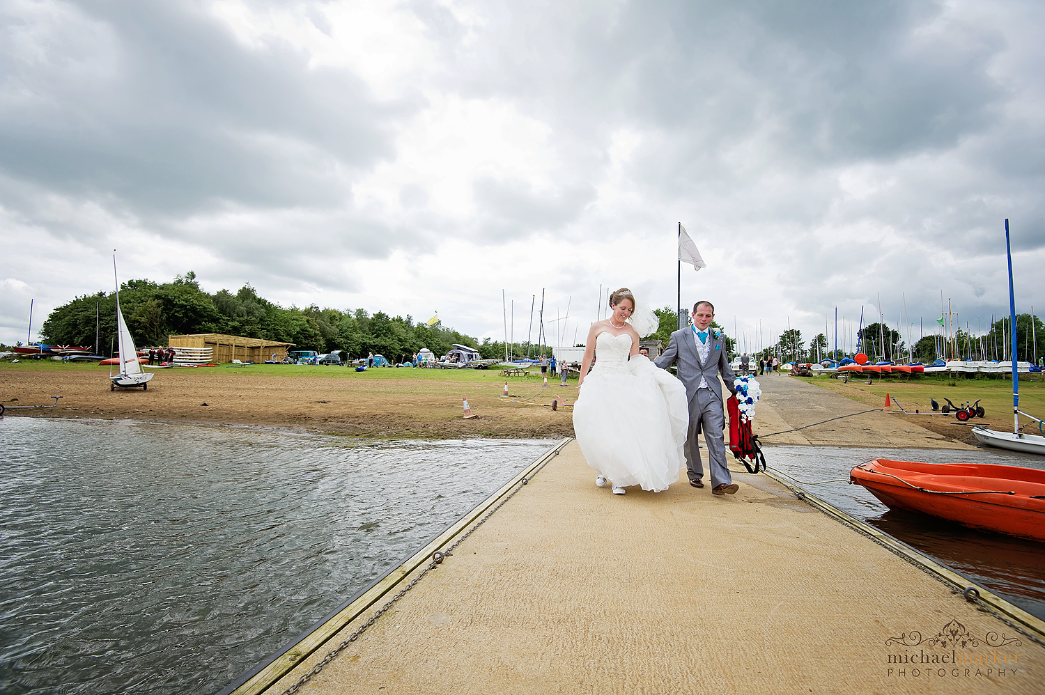 Lakesidewedding36