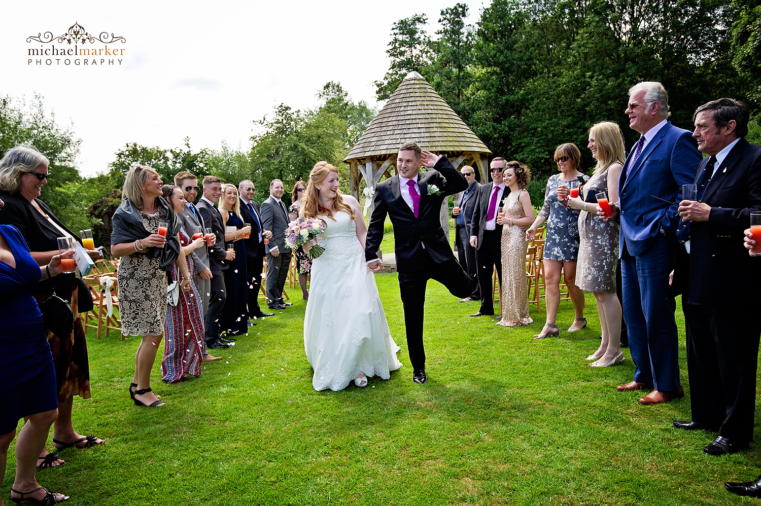 Priston-Mill-wedding-48a