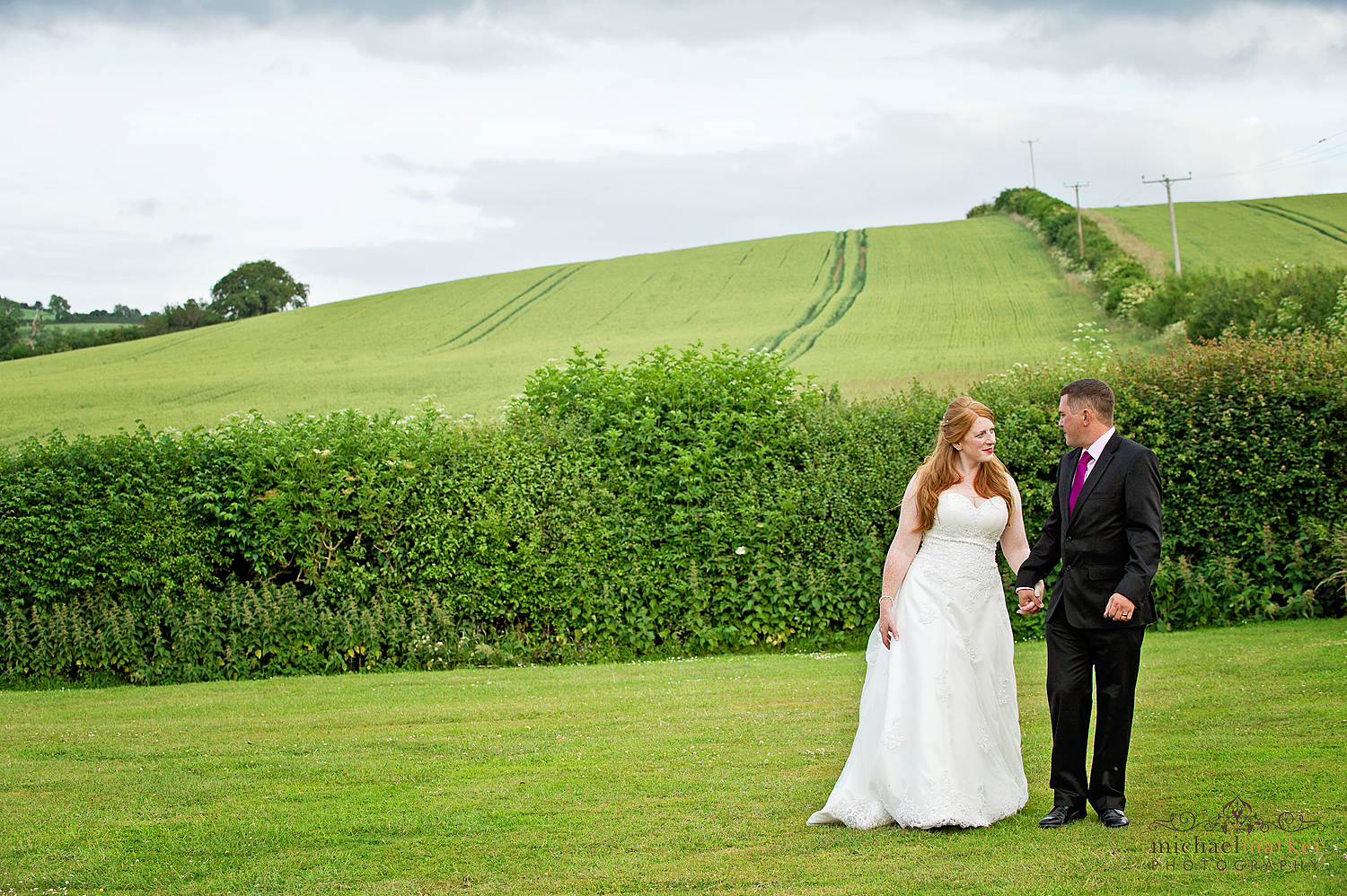 Priston-Mill-wedding-63a