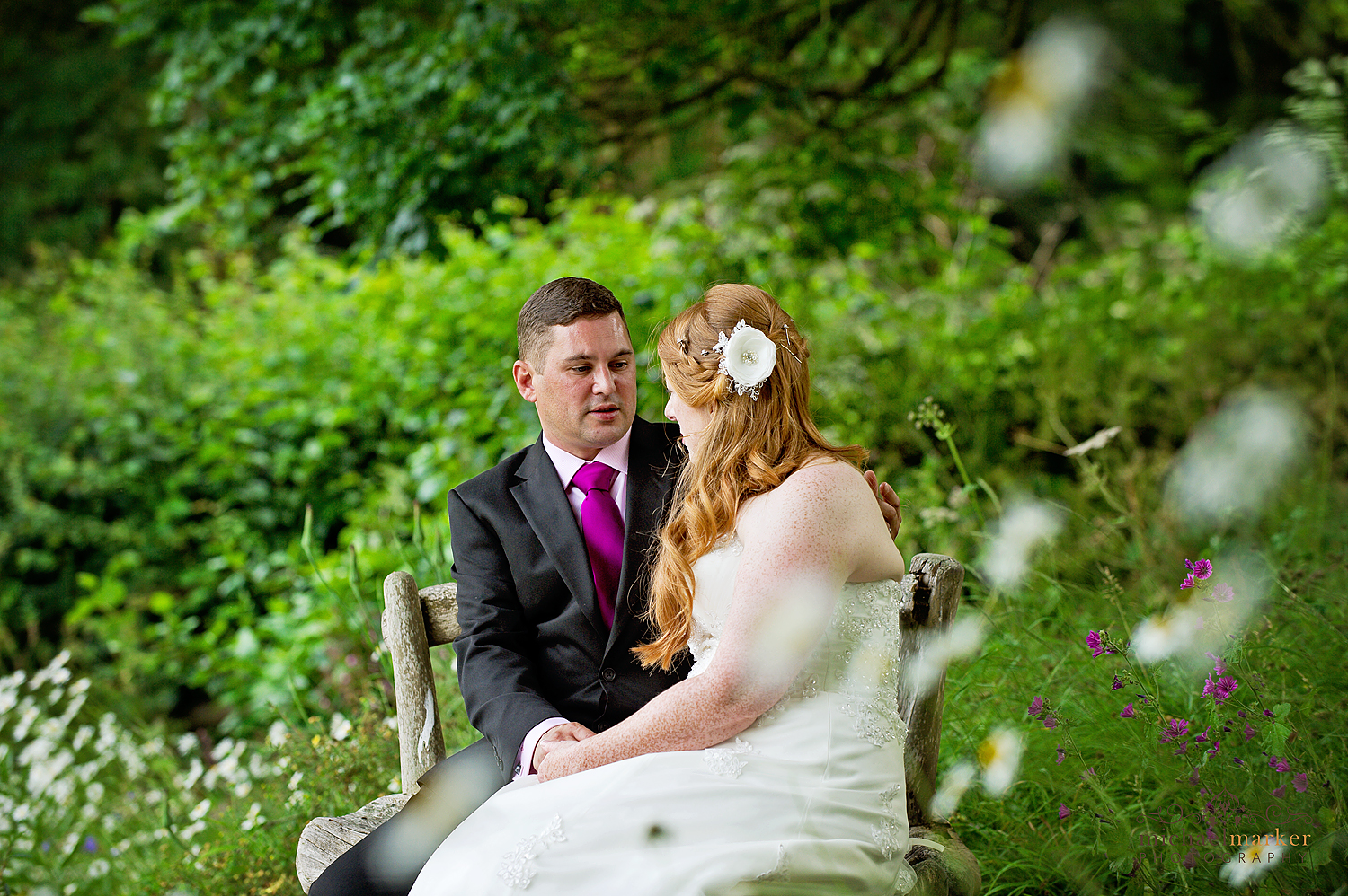 Priston-Mill-wedding-67a