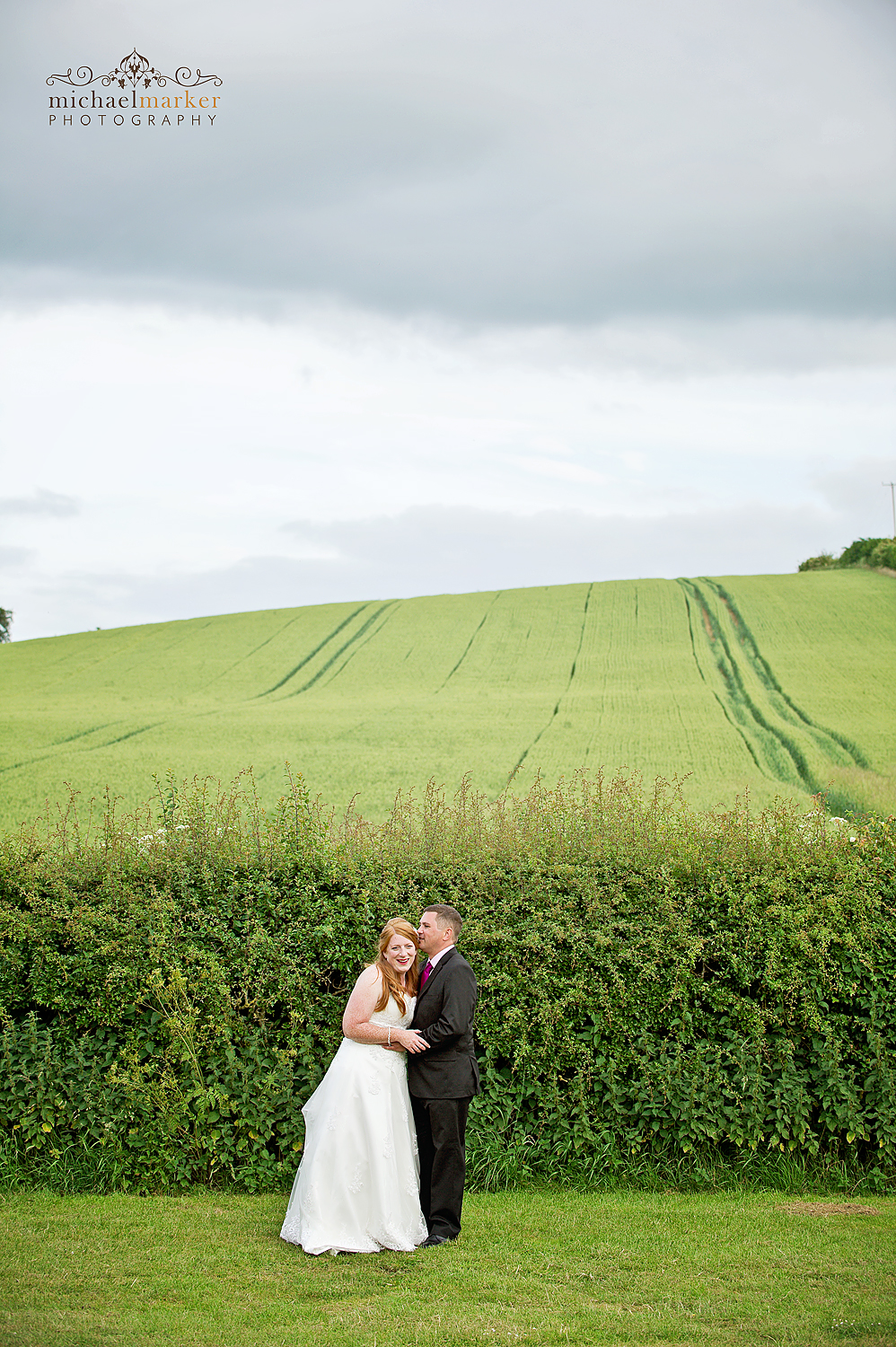 Priston-Mill-wedding-71a