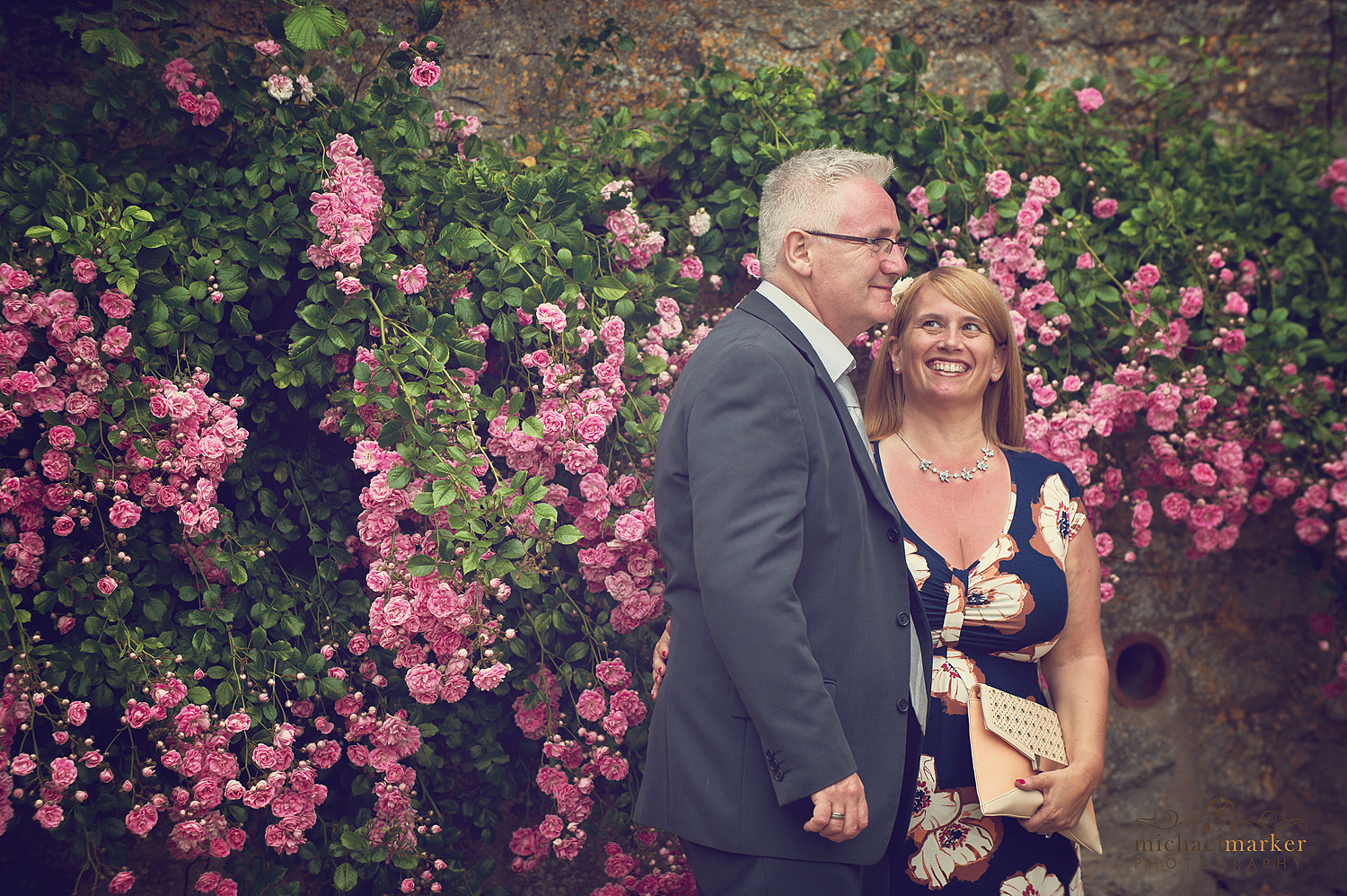 Priston-Mill-wedding-74
