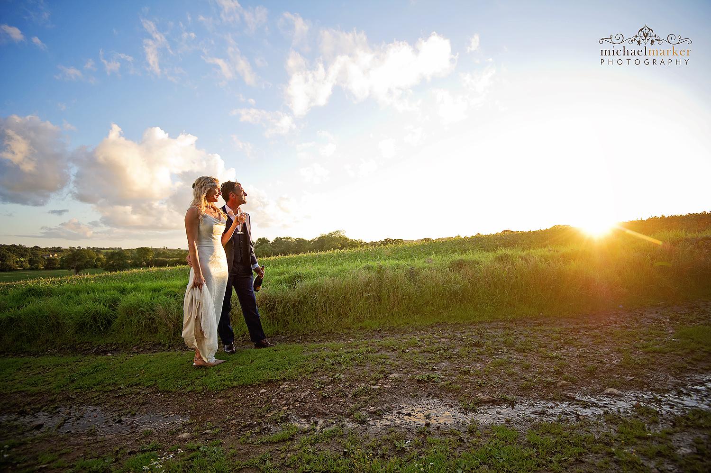 DeerPark-wedding-083