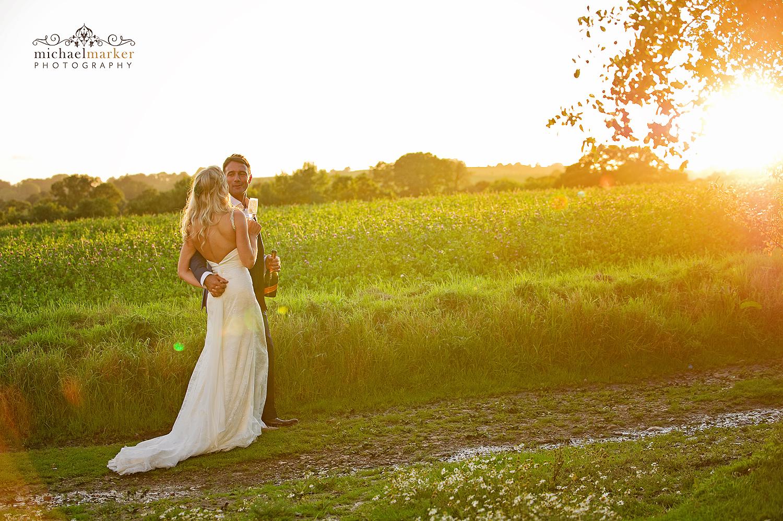 DeerPark-wedding-084
