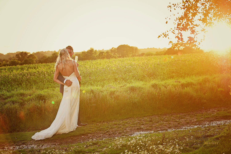 DeerPark-wedding-088