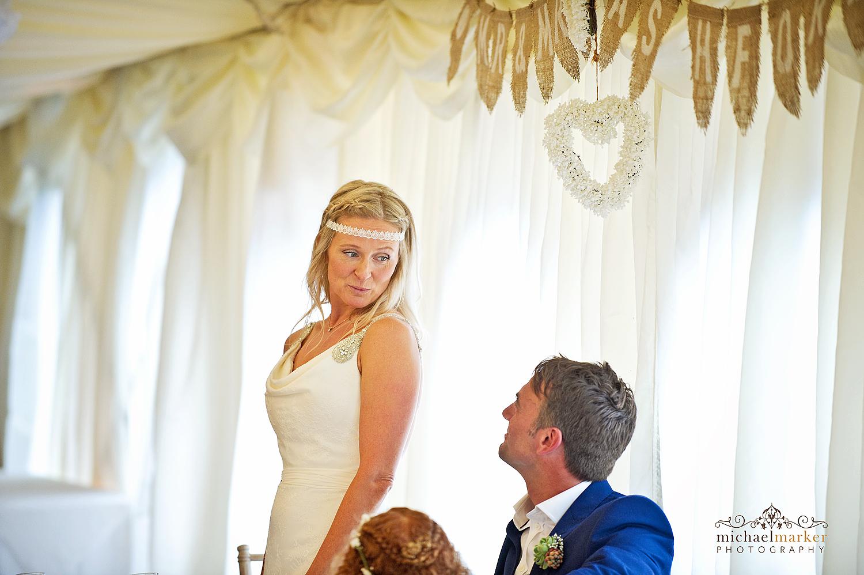 DeerPark-wedding-101