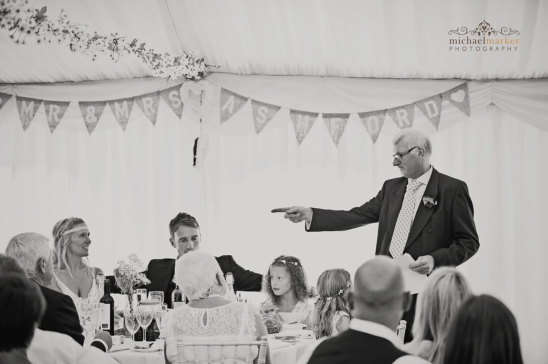 DeerPark-wedding-105