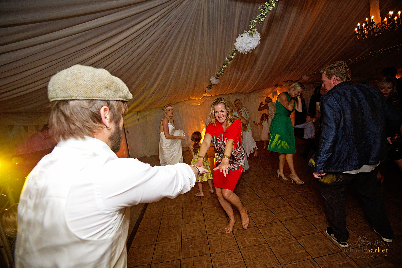 DeerPark-wedding-120
