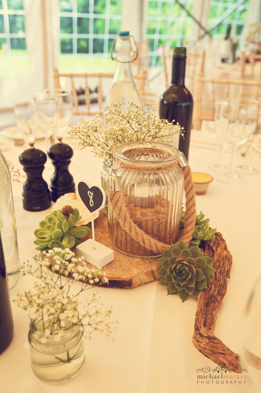 DeerPark-wedding-195