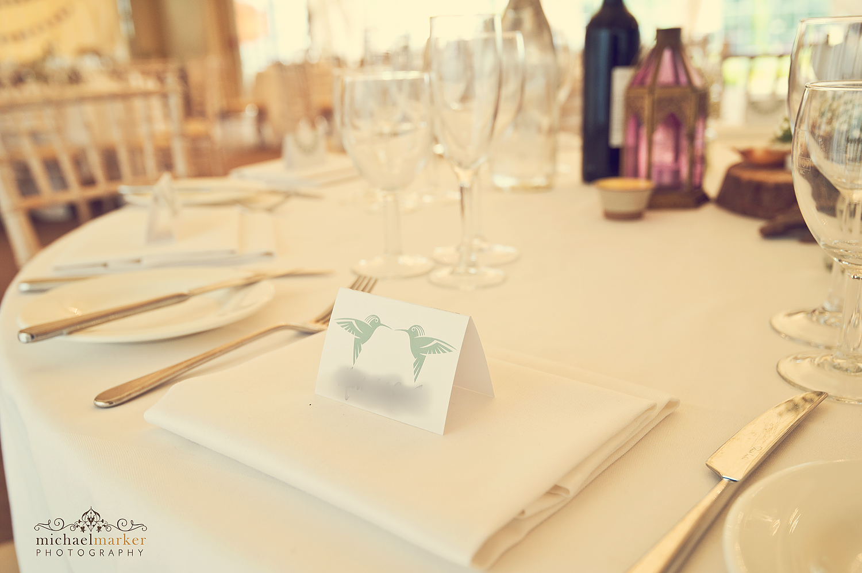DeerPark-wedding-197