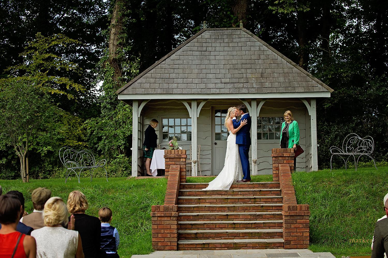 DeerPark-wedding-234