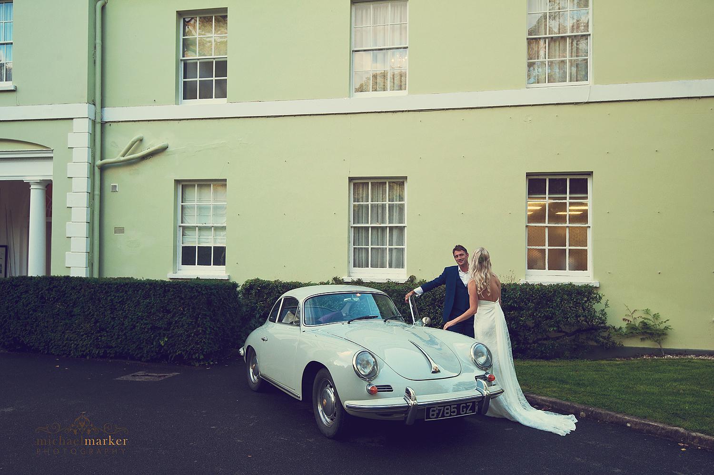DeerPark-wedding-237