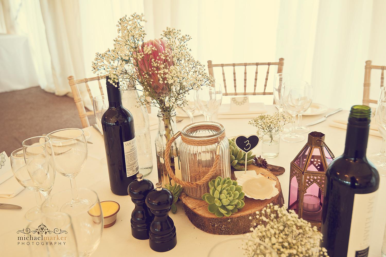 DeerPark-wedding-240