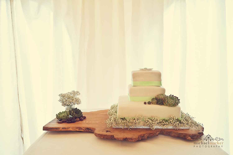 DeerPark-wedding-241