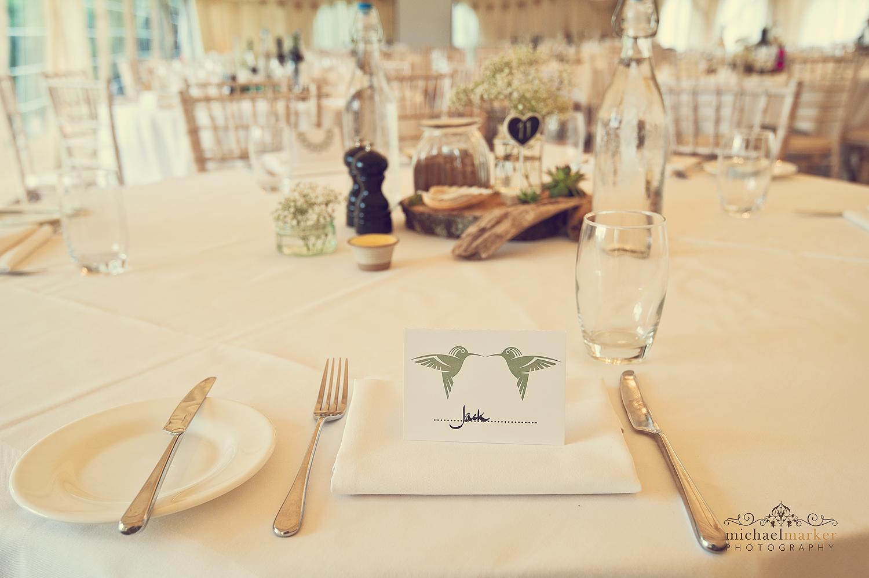 DeerPark-wedding-242