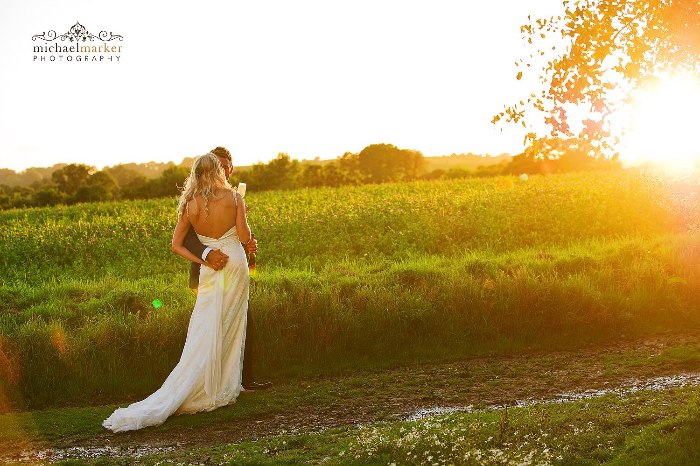 DeerPark-wedding-243