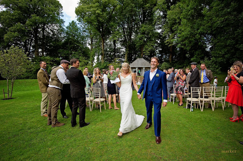 DeerPark-wedding-25