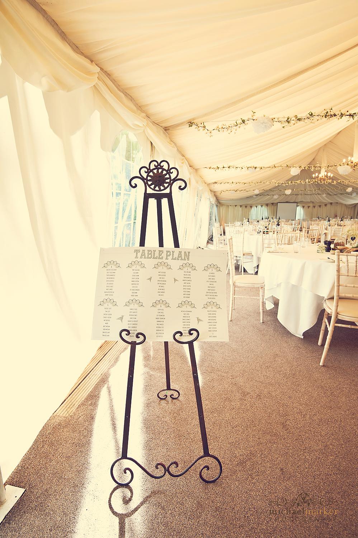 DeerPark-wedding-30