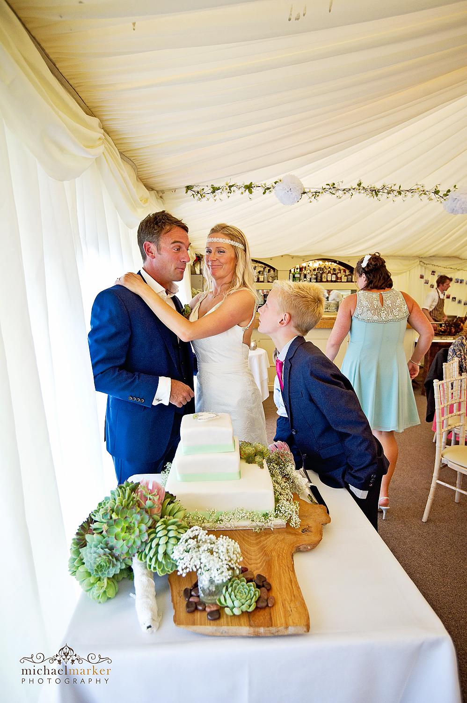 DeerPark-wedding-31