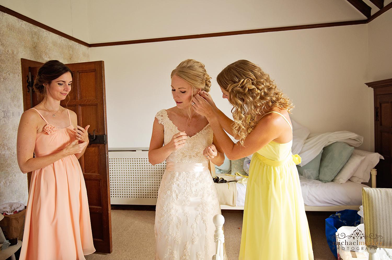 North-devon-wedding-003