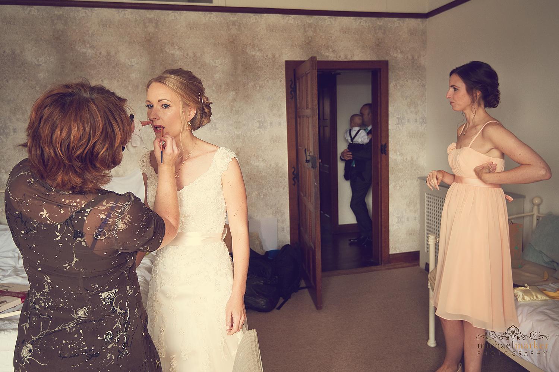 North-devon-wedding-010