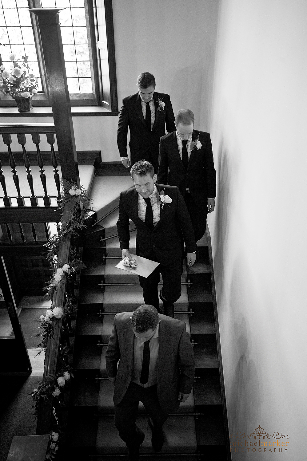 North-devon-wedding-012
