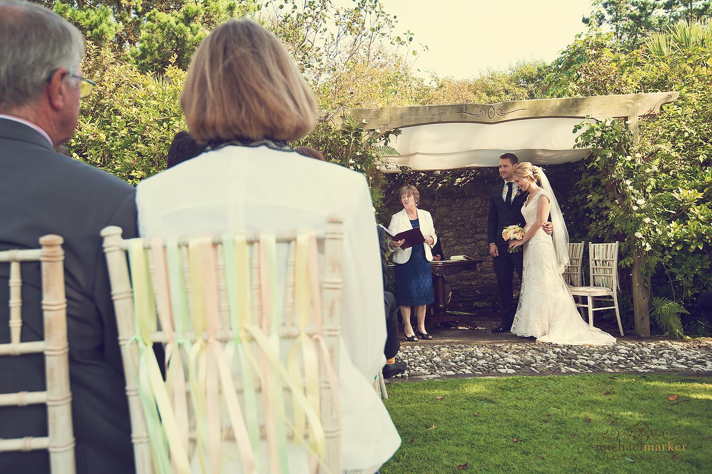 North-devon-wedding-016