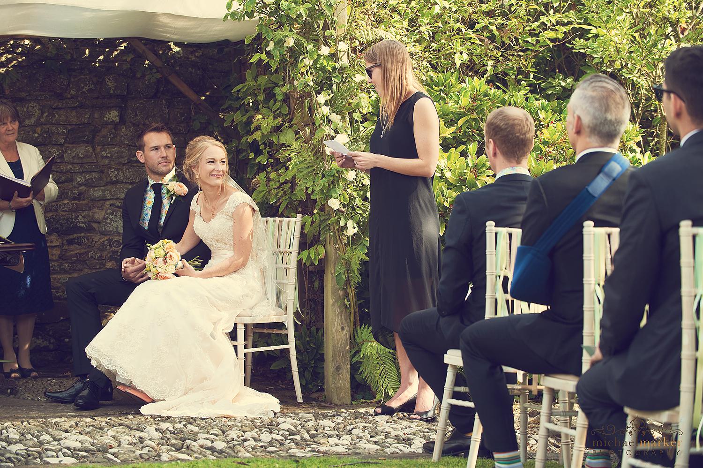 North-devon-wedding-017