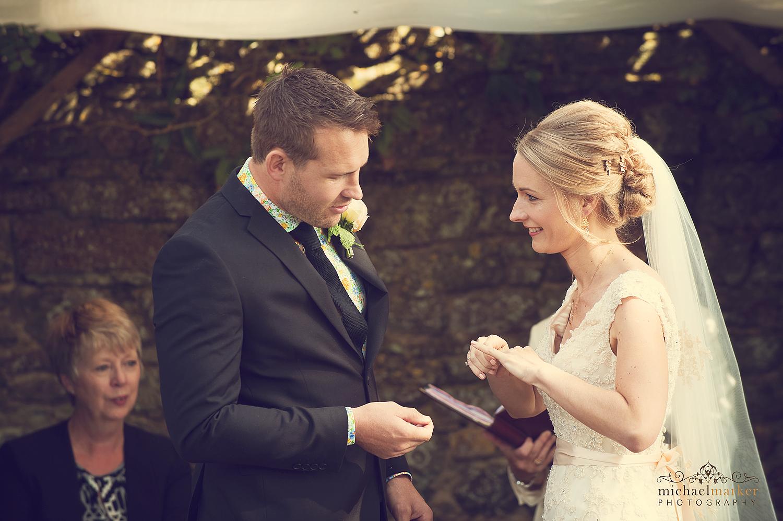 North-devon-wedding-019