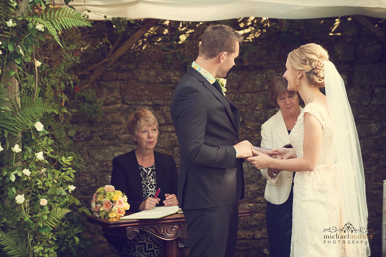 North-devon-wedding-020
