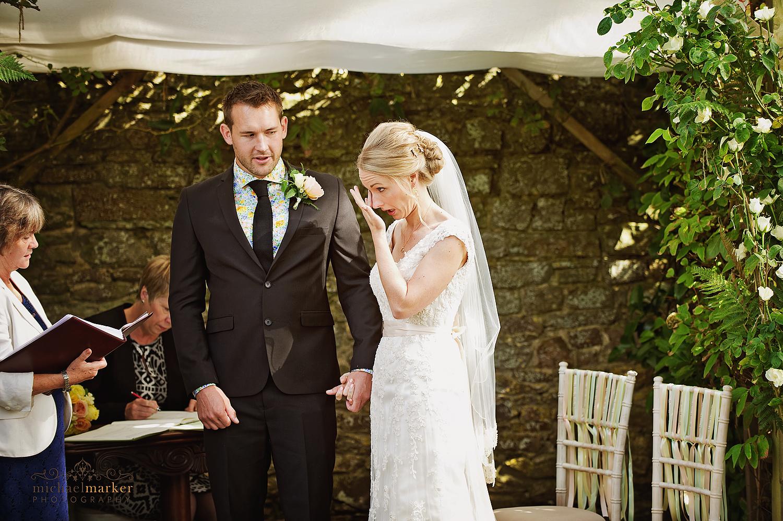 North-devon-wedding-020a