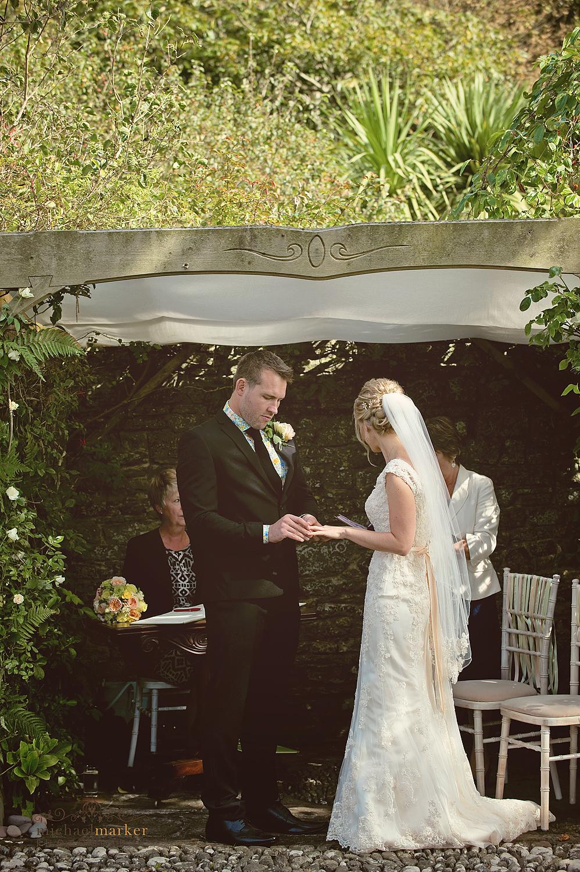 North-devon-wedding-020b