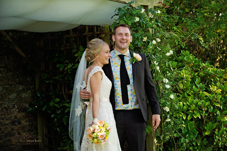 North-devon-wedding-020c