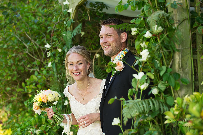 North-devon-wedding-020d