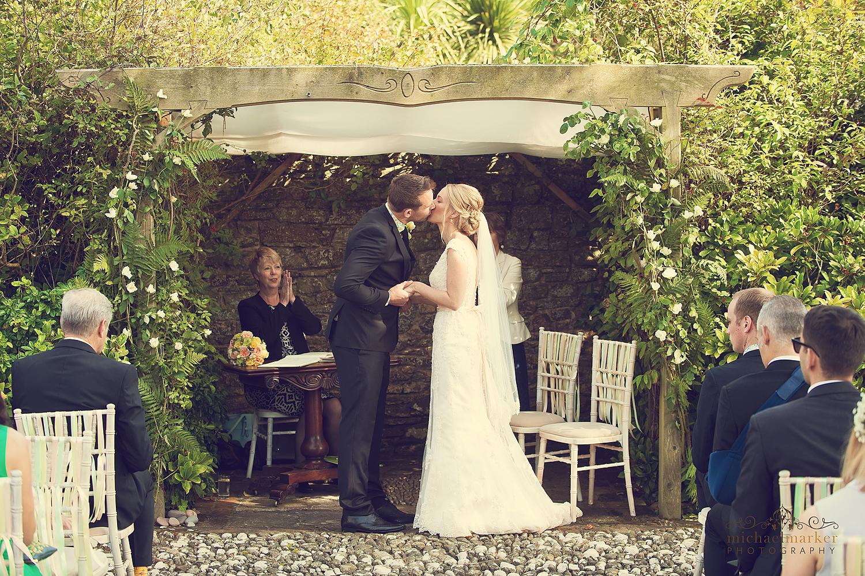 North-devon-wedding-021
