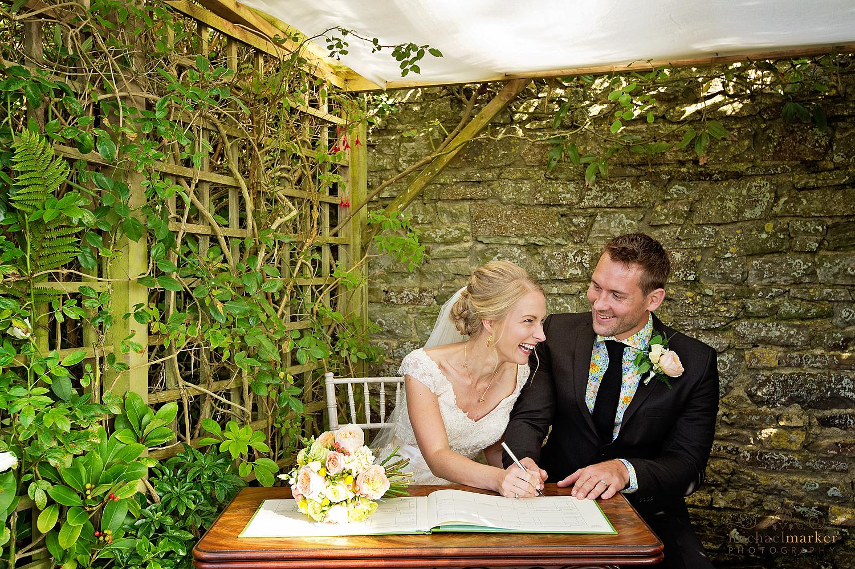 North-devon-wedding-021a