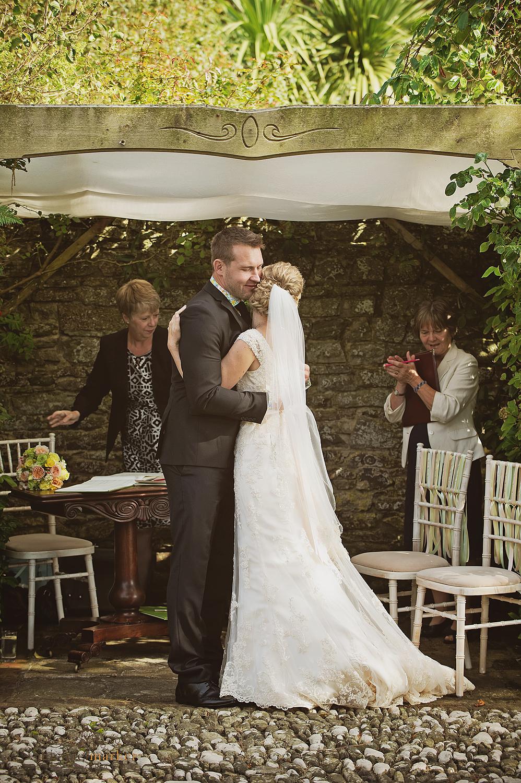 North-devon-wedding-021b