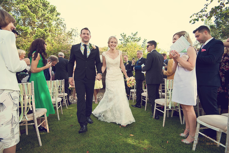 North-devon-wedding-022