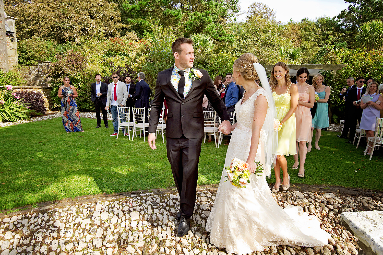 North-devon-wedding-022a