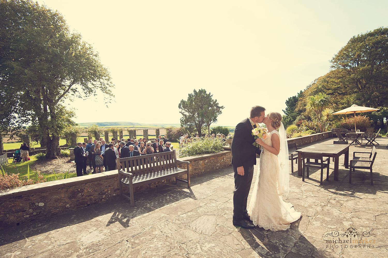 North-devon-wedding-023