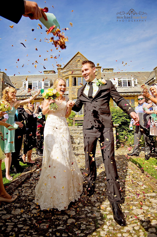 North-devon-wedding-023a