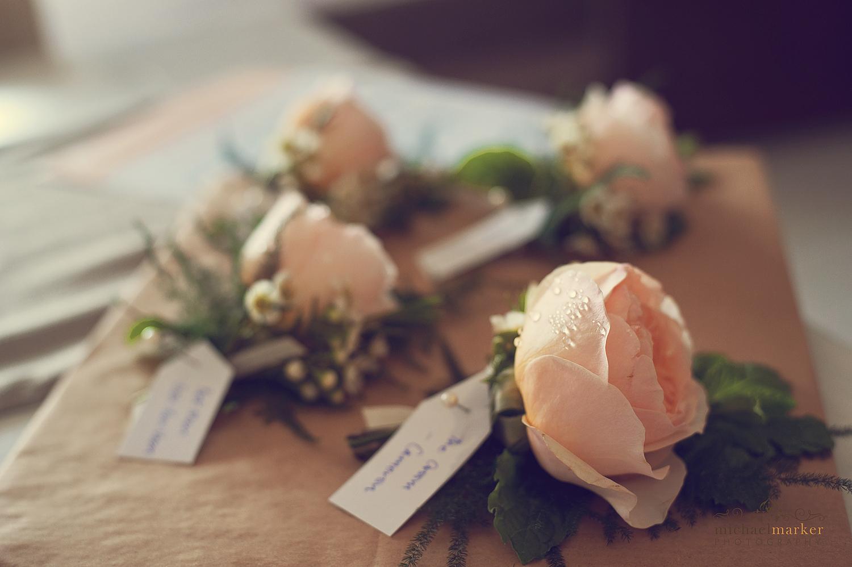 North-devon-wedding-030