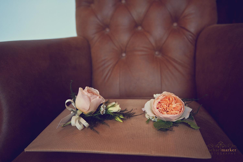 North-devon-wedding-032