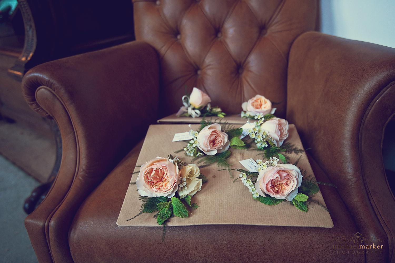 North-devon-wedding-033