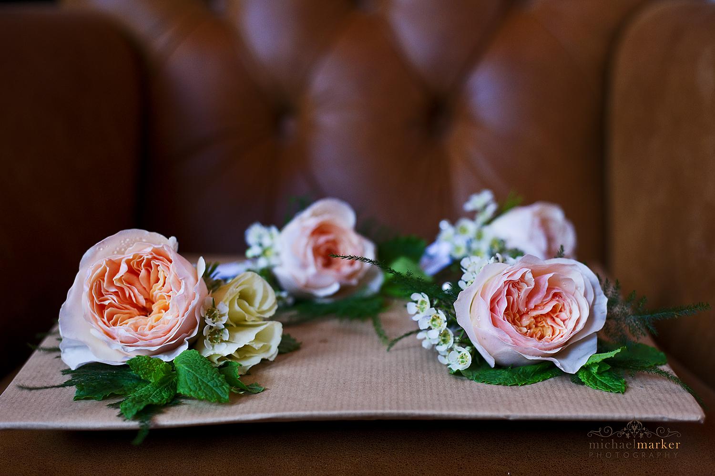 North-devon-wedding-035