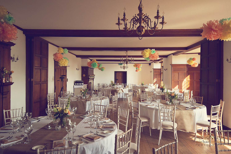 North-devon-wedding-036