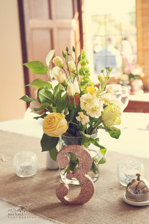 North-devon-wedding-038