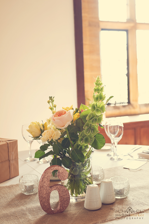 North-devon-wedding-038a